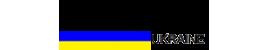 Scruples Украина